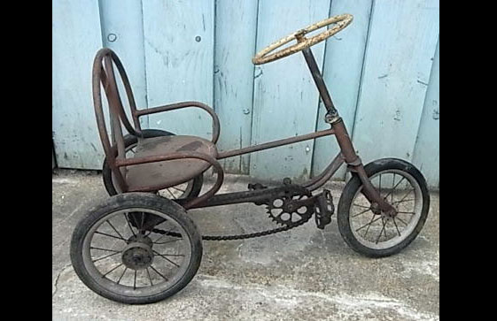 1950s-french-car-trike-02