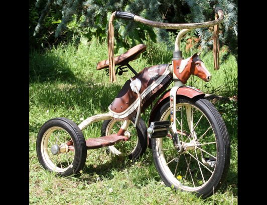 1951-Gene-Autry-Tricycle-05