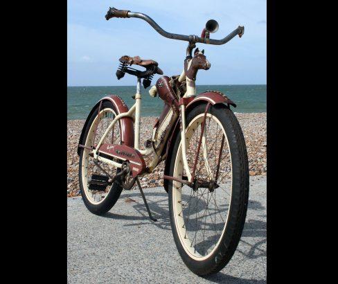1951-Monark-Gene-Autry-052