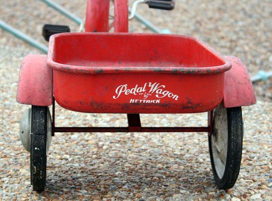 1952-Hettrick-American-Pedal-Wagon-37