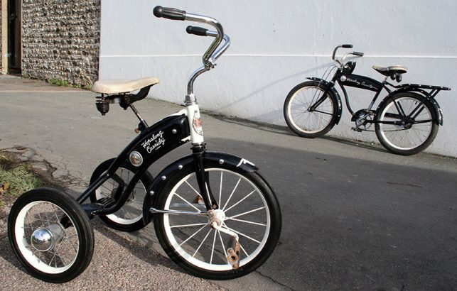 1952-Hopalong-Cassidy-Velocipede-Tricycle-03