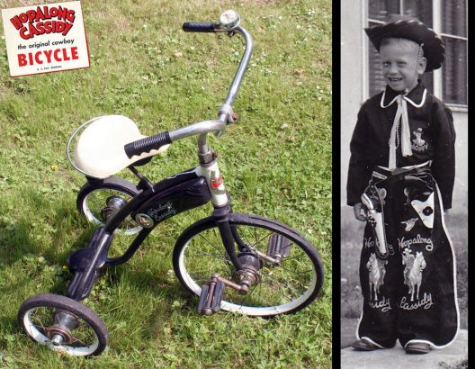 1952_HOPALONG_CASSIDY_TRICYCLE_05-copy