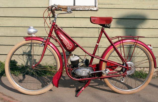 1952_Select52_10