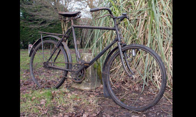 1952_Swiss_Army_Bike_05
