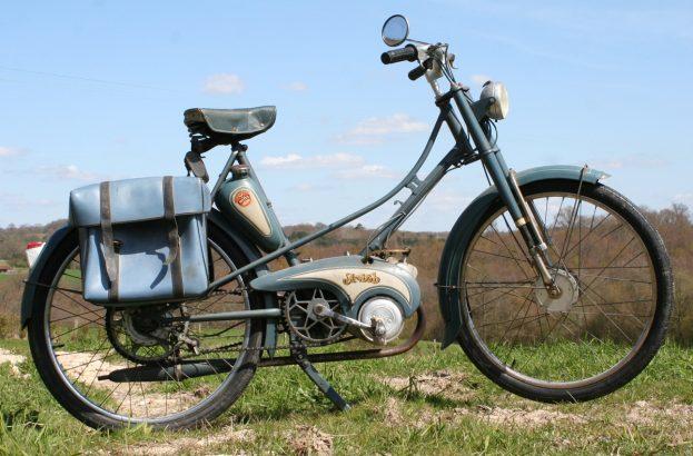 1953_Elvish_ABG_Cyclemotor_1
