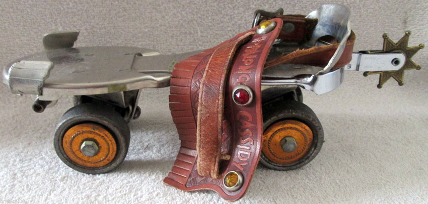1954-Rollfast-Hopalong-Cassidy-Roller-Skates-03