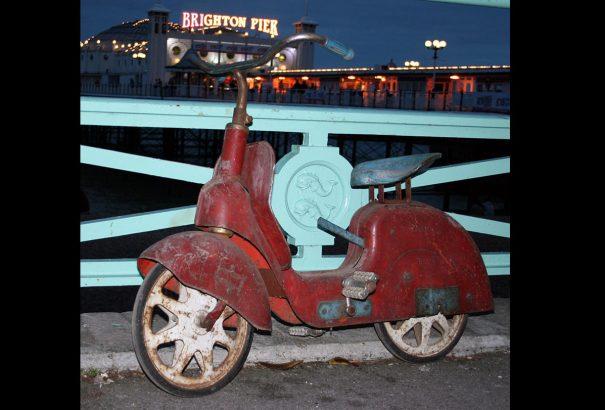 1954-triang-Tri-etta-scooter-05