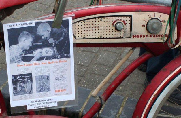 1955_huffy_radiobike_01