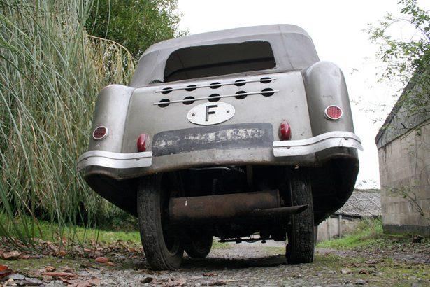 1956-Mochet-Velocar-03