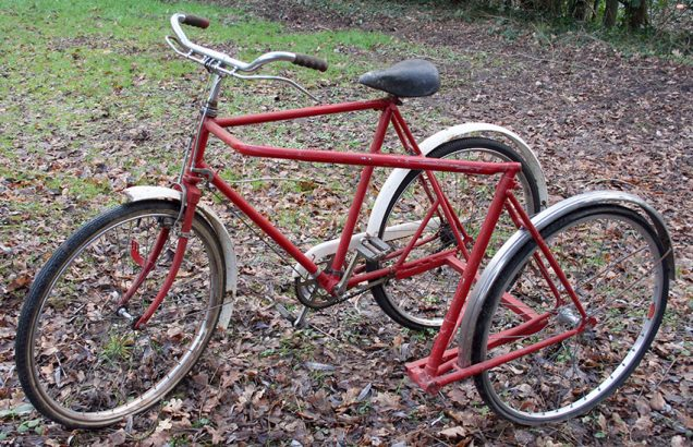 1956_Raleigh_PO_Trike_04