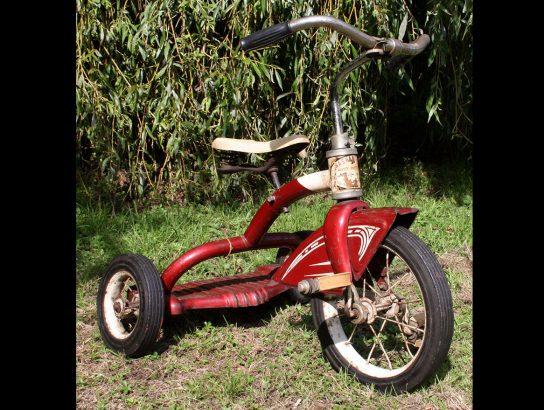 1958-Evans-velocipede-tricycle-05