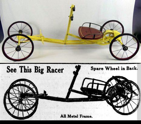 1959-Ben-Hur-Racer-05