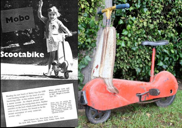 1959-MOBO-SCOOT-a-BIKE-23