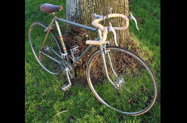 1959-oscar-egg-bicycle-1