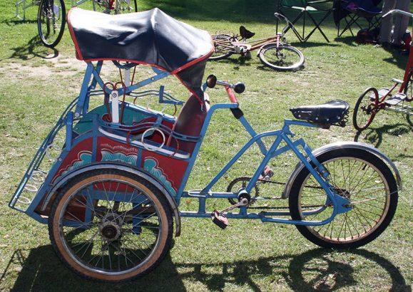 1960s-Juvenile-Rickshaw-24