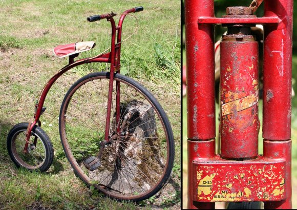 1960s-Raleigh-Penny-Farthing-20