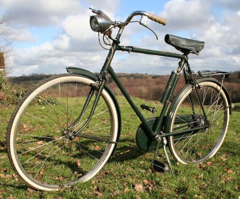 1963_Raleigh_05