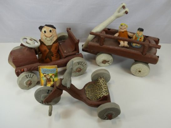 1964-Flinstones-Riding-Toys-07