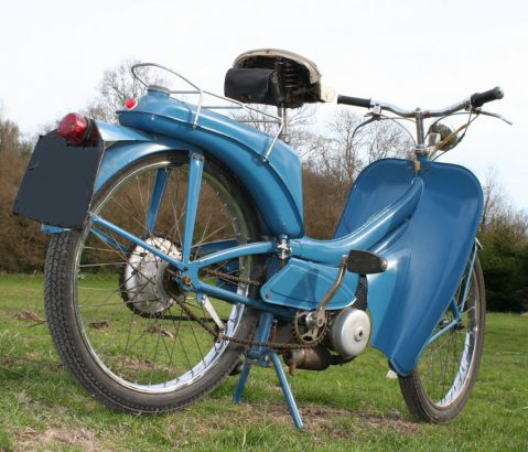 1966_Raleigh_Runabout_30