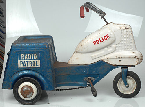1968-MURRAY-Police-Radio-Patrol-06