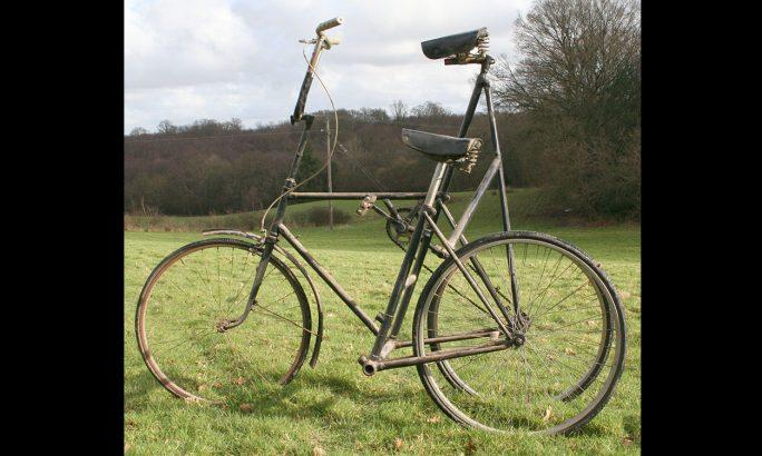 1970s_Tall_Bike_20
