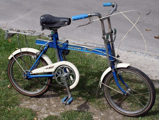 1974-Five-Rams-Wu-Yang-XQ51-Sliding-Bicycle-1
