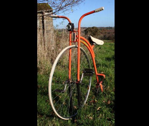 1980-childrens-penny-farthing-04