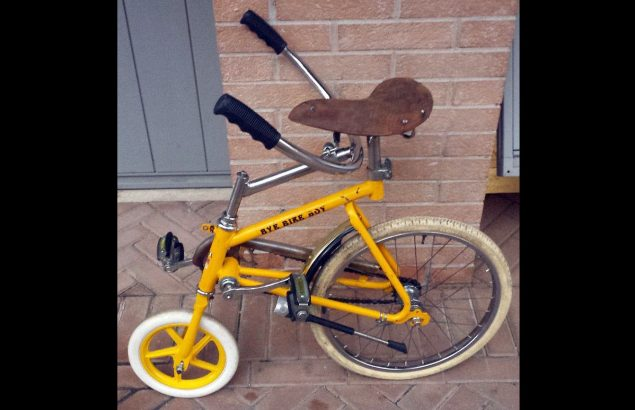 1980s-Velocino-BYE-BIKE-BOY-2