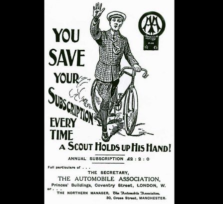 AUTOMOBILE_ASSOCIATION_HISTORY_02