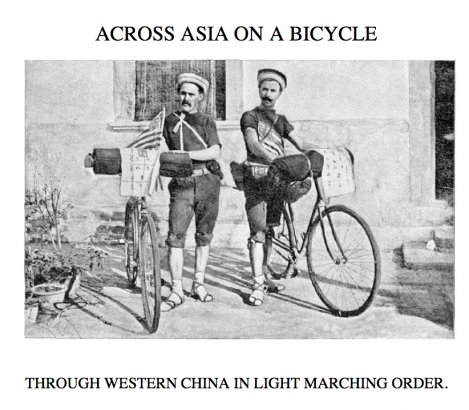 BICYCLE_ACROSS_ASIA_00