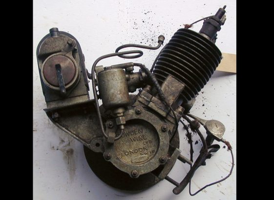 Bowden_Wire_Engine_1