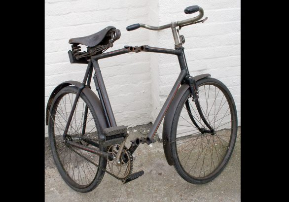 Empire-Military-Folding-Bike-05