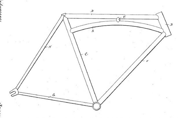 Iver_Johnson_Truss_Bridge_Frame_Patent_1901_1