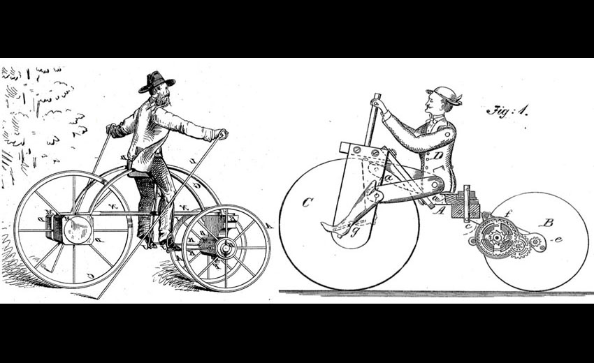 OLDBIKE_BICYCLE_MUSEUM_PATENT_WARS