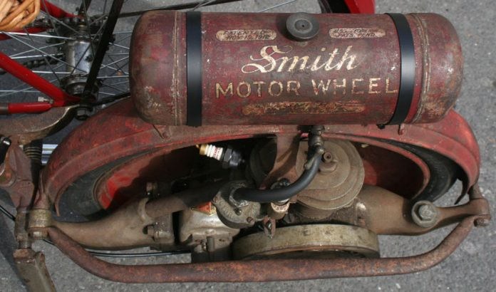 Oldbike_Bicycle_Museum_Smith_Motorwheel_11