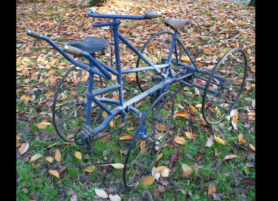 Quadricycle-Tandem-04