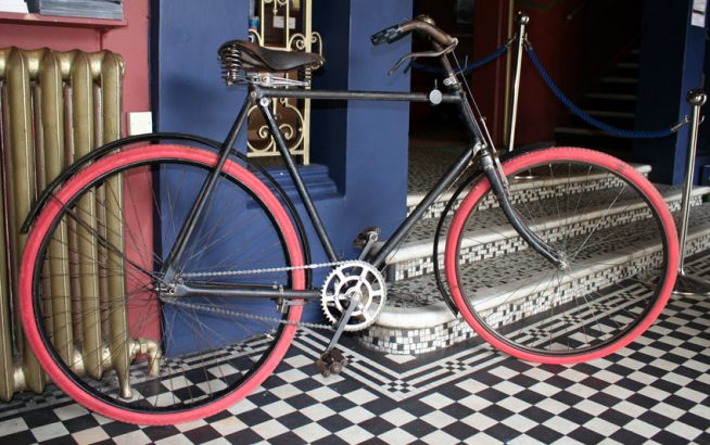 Rover_Bicycle_Duke_of_Yorks_02