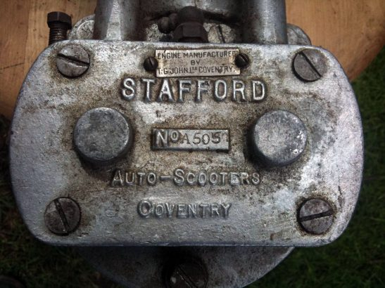 Stafford_Auto_Scooter_2