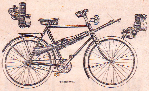 Terrys_Cycle_Rifle_mounting_Clips