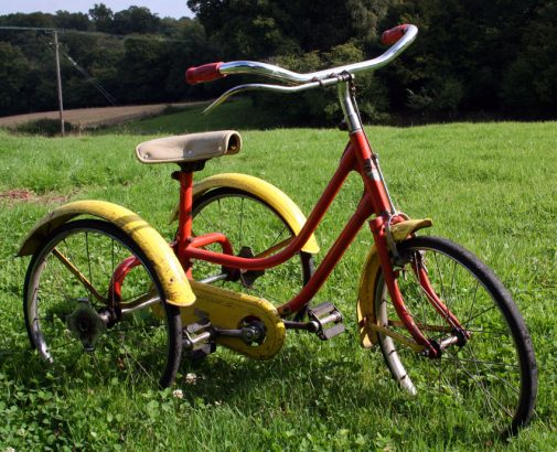 Triang_Tricycle_05