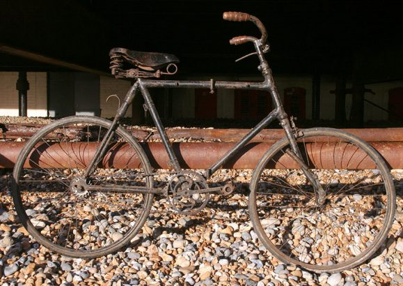 WW1-1912-Bianchi-Folding-Bicycle-1