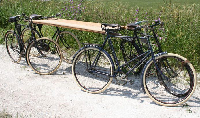 WW1-Bicycle-Ambulance-051
