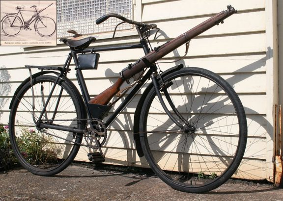 WW1-RALEIGH-MILITARY-MODEL-05