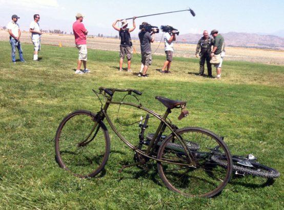 bsa_airborne_filming_09