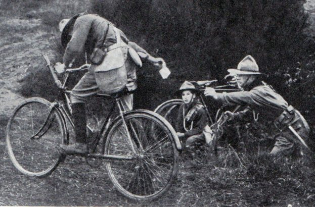 cyclist_scout_training_68