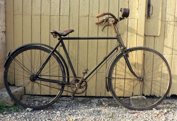 de_dion_bouton_bicycle_1