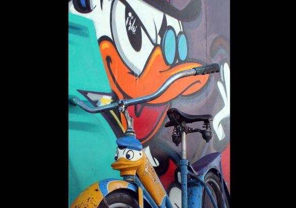 donald_duck_01