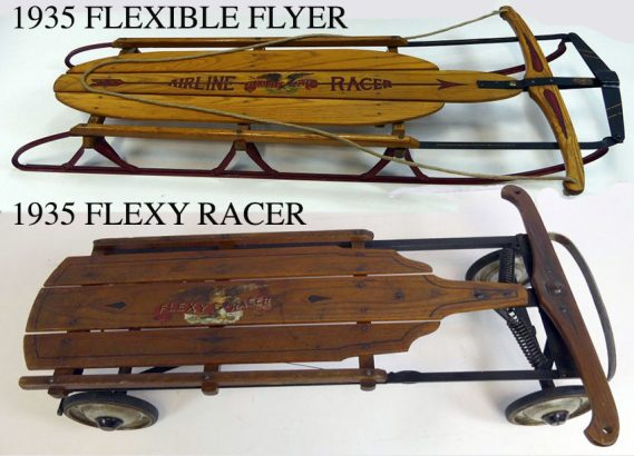 flexible-flyer-flexy-racer