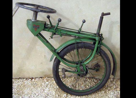 oldbike_cyclauto_1