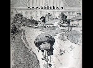 oldbike_museum4-1